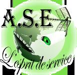 ANTENNES SERVICES ELEC